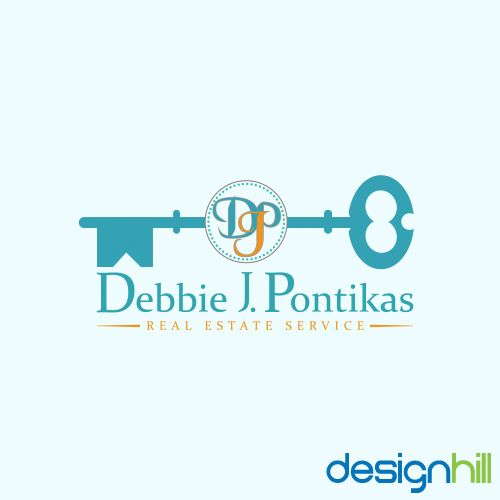 Get Creative Real Estate Logos Only On Designhill