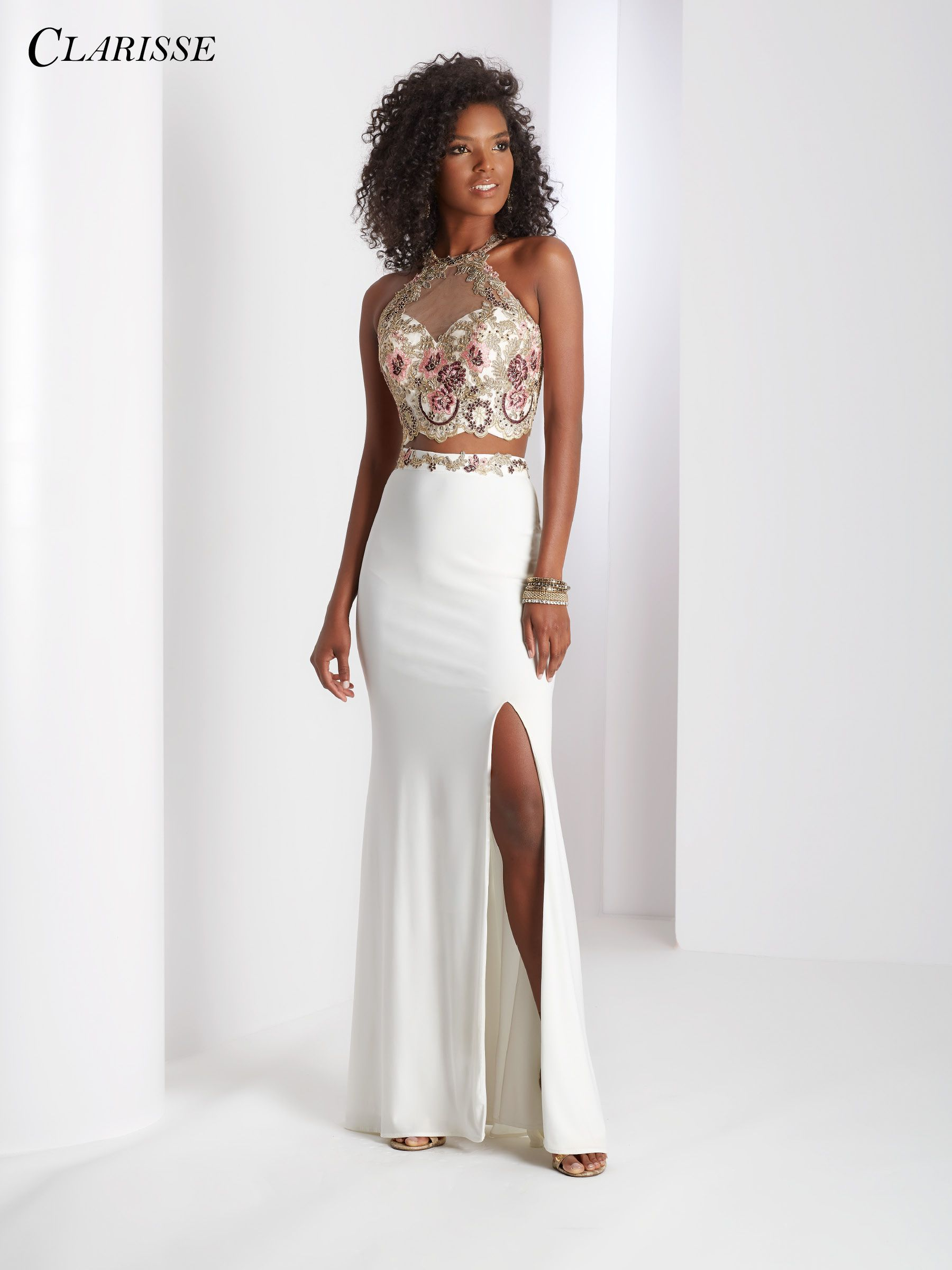 Pin by bridal superstore indy on prom dresses pinterest elegant