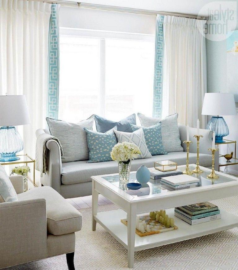 20 top diy small living room decor ideas on a budget on diy home decor on a budget apartment ideas id=32663