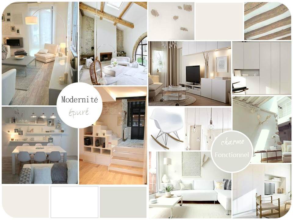 planche tendance s jour st mitre les remparts am int d coration composition et couleurs. Black Bedroom Furniture Sets. Home Design Ideas