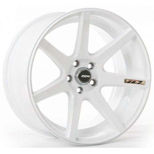 Cosmis Racing Wheels Zr 7 17x9 30 Offset 5x100 Bolt Pattern Racing Wheel Wheel Bolt Pattern