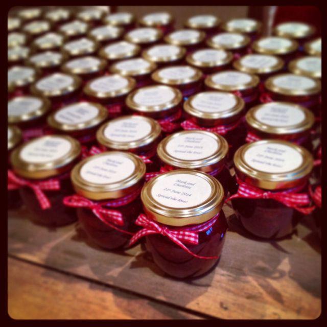 inexpensive edible wedding favors weddingbee wedding ideas