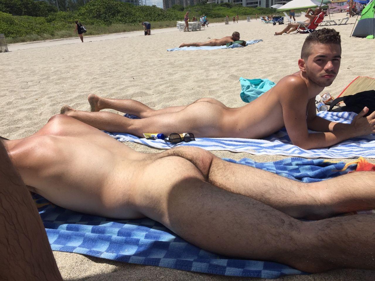 photoblog-nude-black-beach-sex-girls