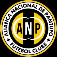 F.C. Aliança Nacional de Pantufo