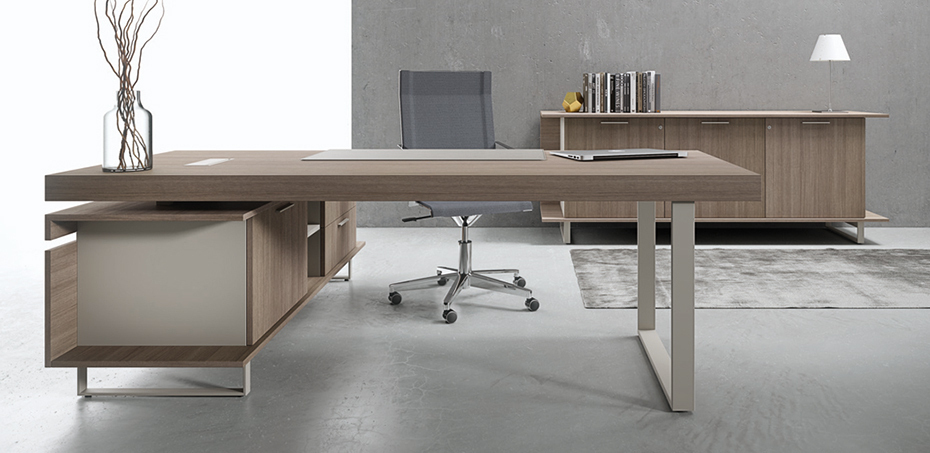 Beautiful Modern Desks Google Search