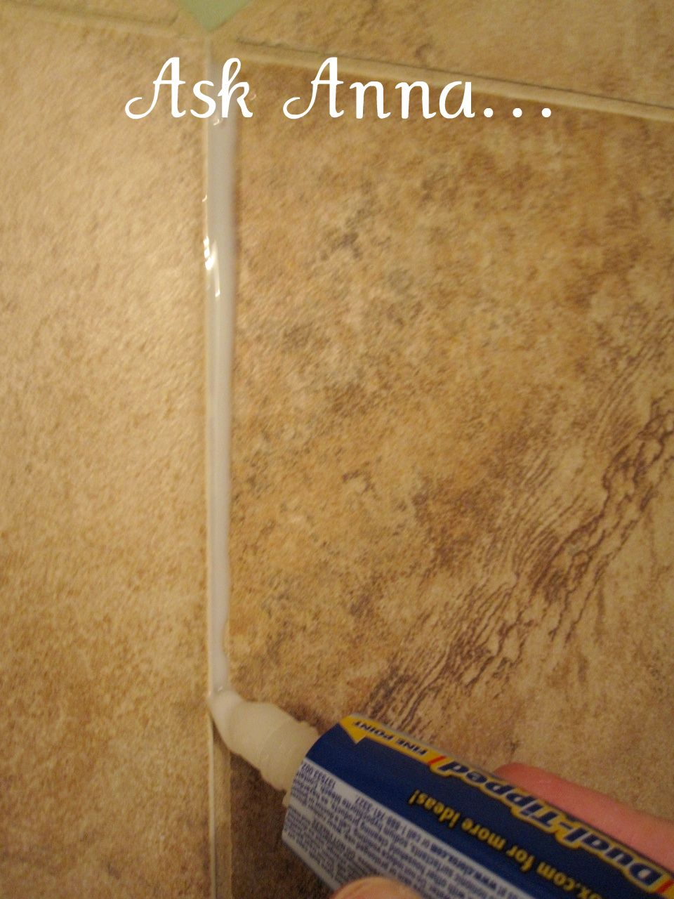 How to clean grout lines clean grout grout and anna