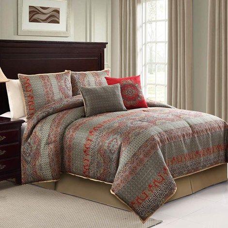 Burlington Coat Factory Beautiful With Images Comforter
