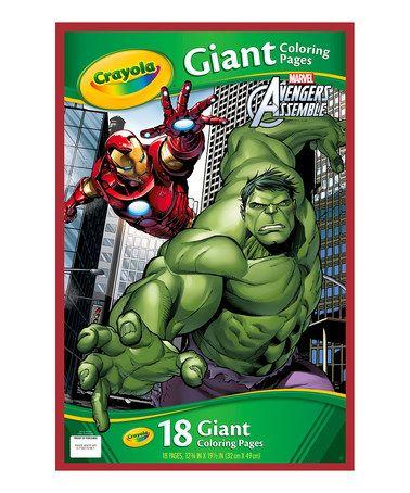 Avengers Marvel Avengers Giant Coloring Book Best Marvel avengers - best of coloring book pages marvel