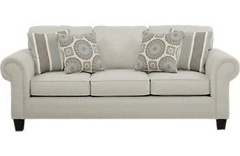 Prime Pennington Sand Sofa Living Room Sets Sofa Living Room Sofa Short Links Chair Design For Home Short Linksinfo