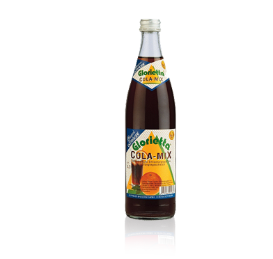 OeTTINGER Glorietta Cola-Mix