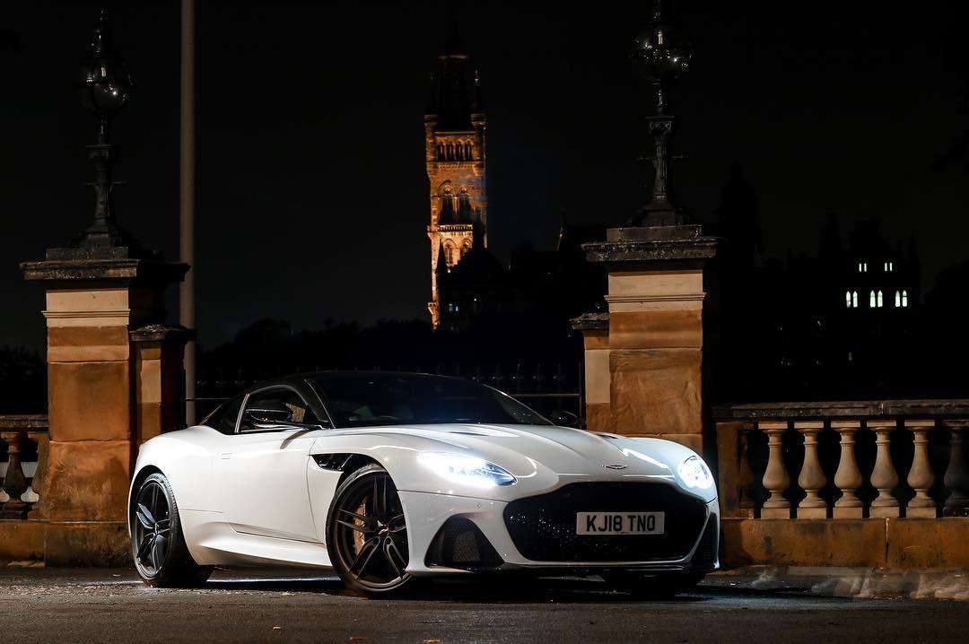 Aston Martin Edinburgh On Instagram Coming Soon Dbs Superleggera Is On The Way To Find Out More Please Cal Aston Martin Superleggera Aston Martin Dbs