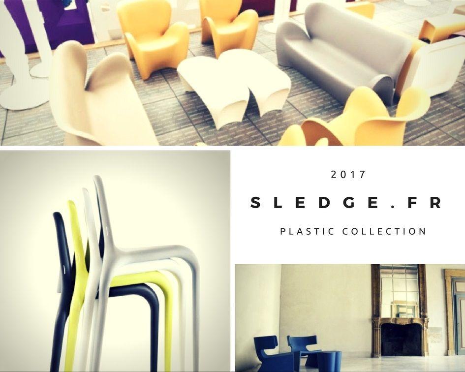mobilier design pour ext rieur mobilier restaurant terrasse mobilier de terrasse bar mobilier. Black Bedroom Furniture Sets. Home Design Ideas