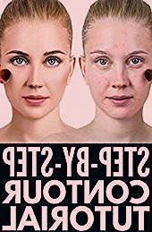 Photo of For Beginners Makeup Art –  For Beginners Makeup Art  – #Art #beginners #contour…