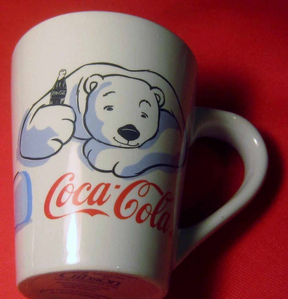 Pin On Cup Mug [ 1000 x 963 Pixel ]