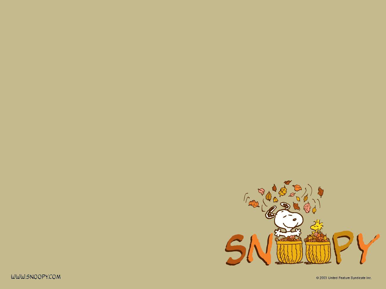peanuts christmas wallpaper 1080p - photo #16