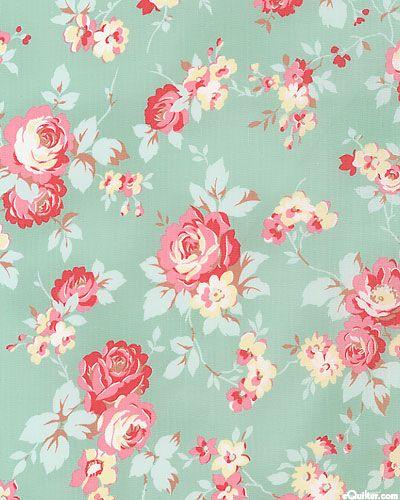 vintage flower background flower background pinterest imprimer etiquette papier peint. Black Bedroom Furniture Sets. Home Design Ideas