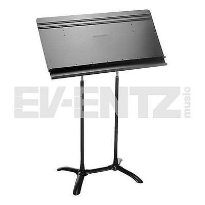 Manhasset #regal conductor orchestra sheet #music #stand,  View more on the LINK: http://www.zeppy.io/product/gb/2/252405381653/