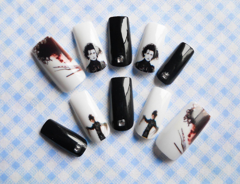 Pin de Mariana en Nails   Pinterest