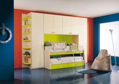 Modern kids room decor ideas marblehead pinterest