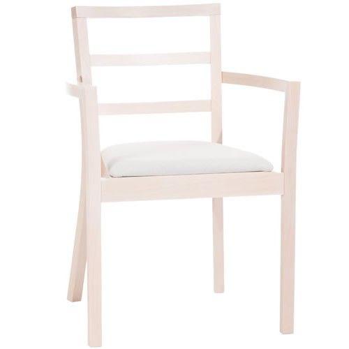 Cortina van TON is zeer populair in restaurants en cafés, vanwege de mogelijkheid om de stoelen op te stapelen. De open rugleuning zorgt voor een illusie van ruimte in elke kamer.Bekijk alle stof- en houtmogelijkheden op DEZE WEBSITE, u kunt hier volledig uw eigen stoel samenstellen, elke samenstelling kunt u bij ons bestellen.NEEM CONTACT MET ONS OPVOOREEN PRIJSOPGAAFDe prijs hiernaast is vanaf-prijs.