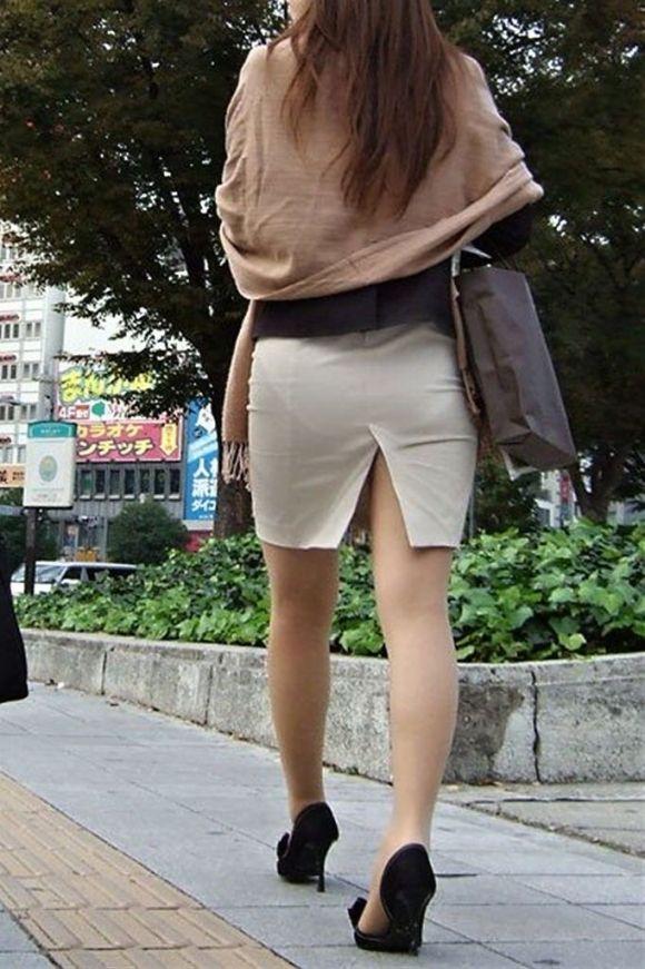 ★★★ 白いスカートふぇち ★★★ part5 [無断転載禁止]©bbspink.comYouTube動画>1本 ->画像>1435枚