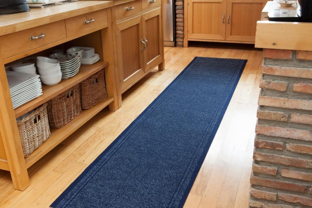 Best Like The Brick For A Kitchen Island And As A Kitchen Feature Rug Runner Kitchen Rug Runner 400 x 300