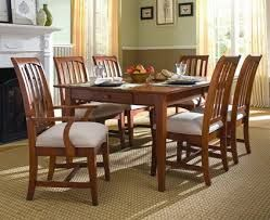 gathering house kincaid furniture - Google Search