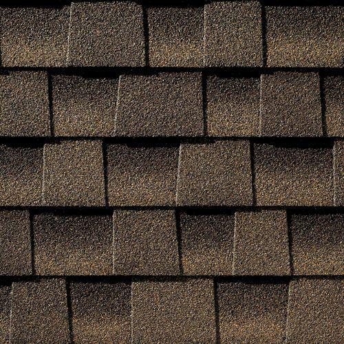 Gaf Timberline Armorshield Ii Roofing Shingles Architectural Shingles Roof Architectural Shingles Roof Shingles