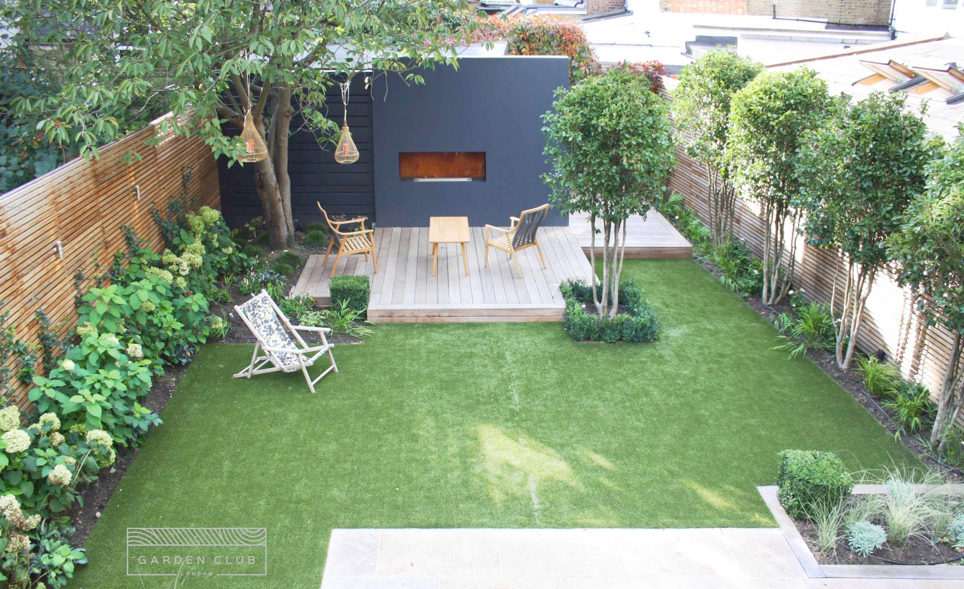 Landscape Gardening Courses Milton Keynes During Landscape Gardening Pay Monthly Urban Garden Design Modern Garden London Garden