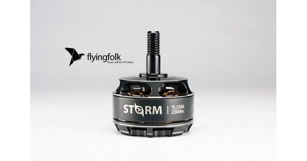 storm tl2306 2300kv racing edition storm brushless. Black Bedroom Furniture Sets. Home Design Ideas