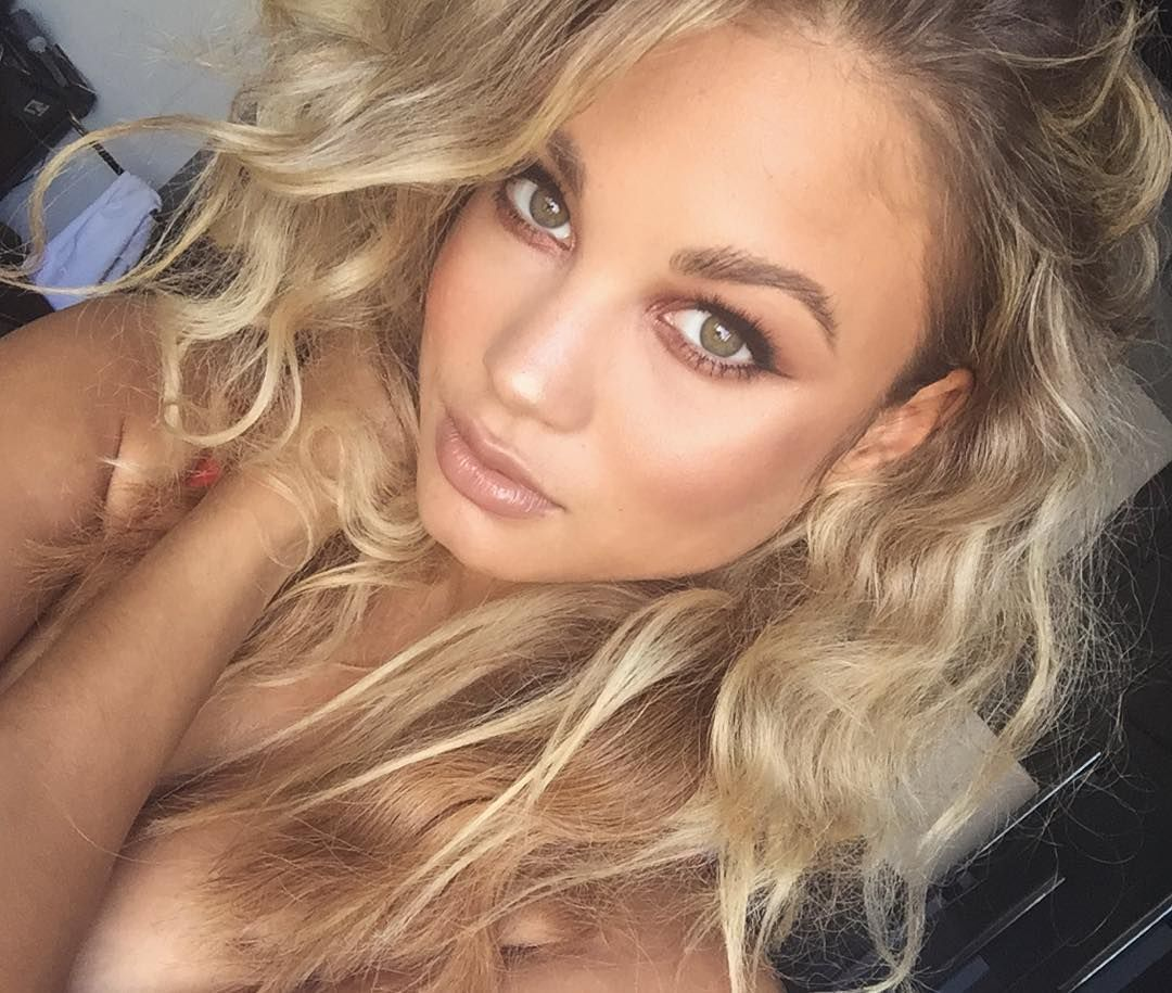 Selfie Stephanie Rose Bertram nudes (78 photos), Ass, Sideboobs, Selfie, see through 2017