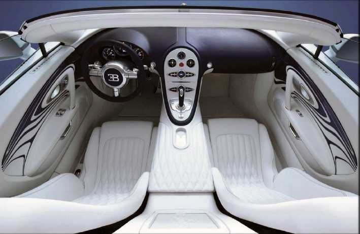 expensive interior the article of cheap modified car insurance for luxury car