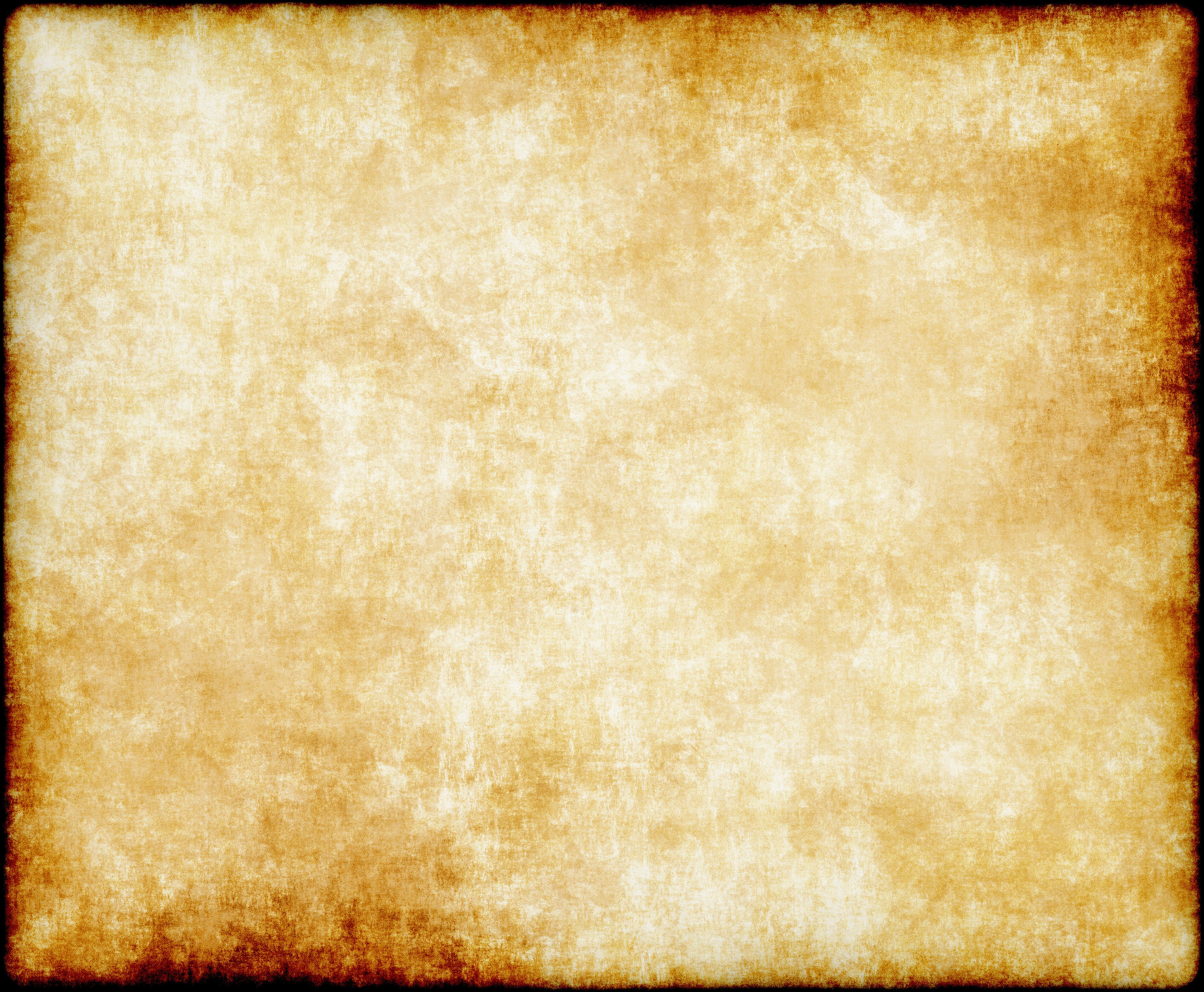 old and worn parchment paper background  My Free Textures  Latin