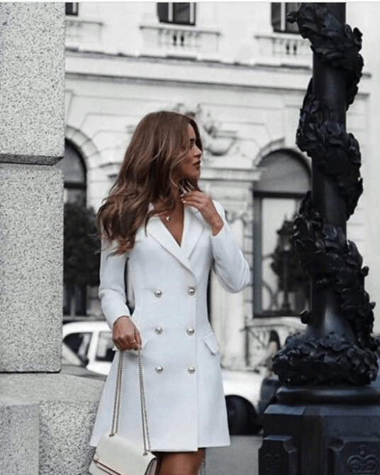 Photo of 12 Boss Outfits Every Journalist Needs ASAP – Society19