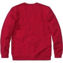 Photo of Herren-Sweatshirts – mein Blog