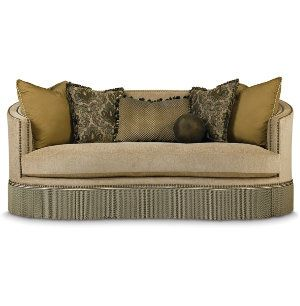 Best Whitney Sofa Fabric Furniture Sets Living Rooms Art 400 x 300