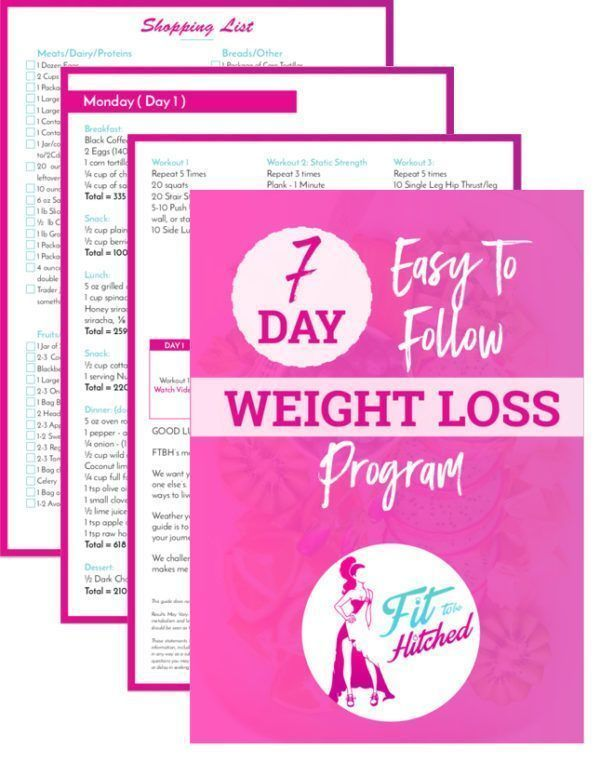 Celebrity tips for fast weight loss #looseweight  | fast and easy diets to lose weight#weightlossjou...
