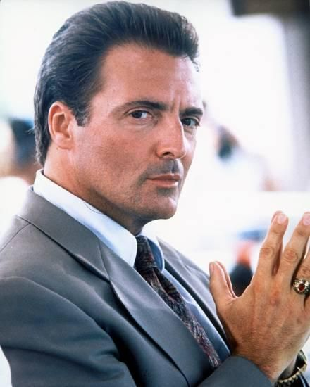 'Armand Assante' Photo - | AllPosters.com