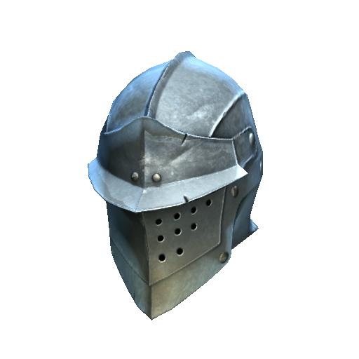Pin By Vampunk On Armor Helmet Armor Armor Concept Knight Armor