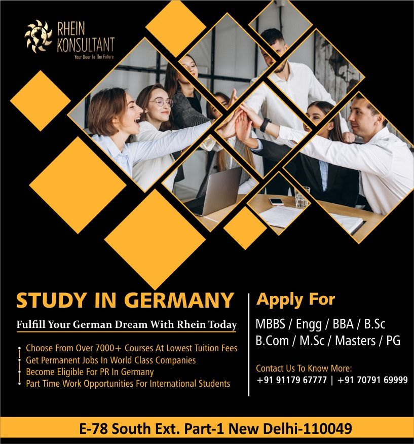 6c7c25a6b1f0ee8cbc3056b1ae65cca4 - How To Get A Job In Germany After Masters