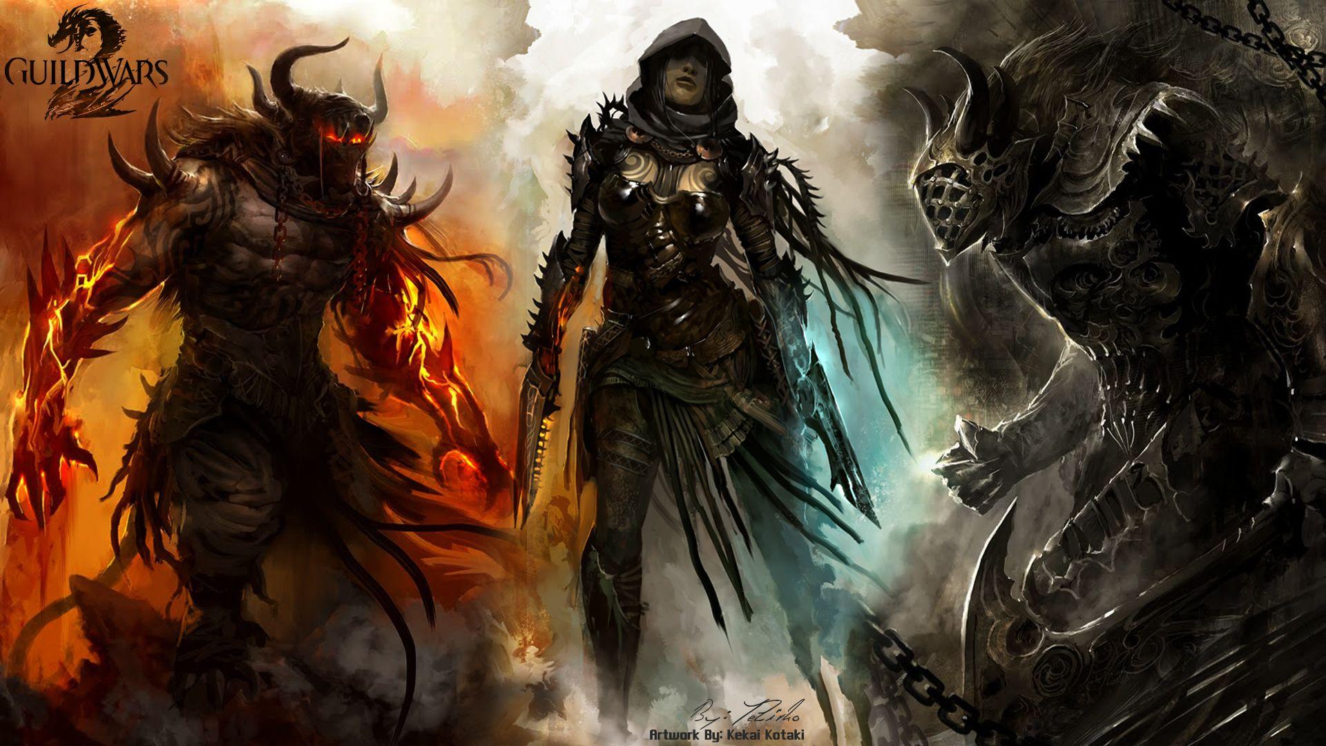 Http Cdn Wallwuzz Com Uploads War Guild Games Wallpaper Wallwuzz Hd Wallpaper 14954 Jpg Guild Wars Fantasy Art Warrior Guild Wars 2