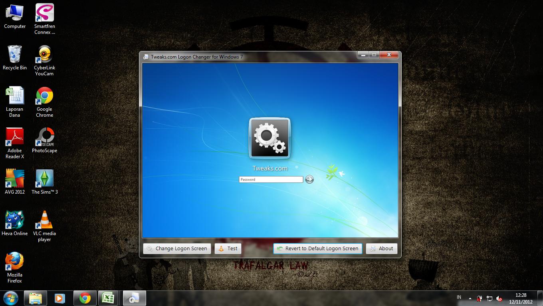 Winamp pro 5.59 serial hb
