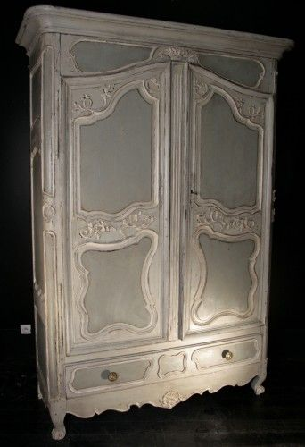 patiner un meuble beauregard home pinterest paint furniture. Black Bedroom Furniture Sets. Home Design Ideas