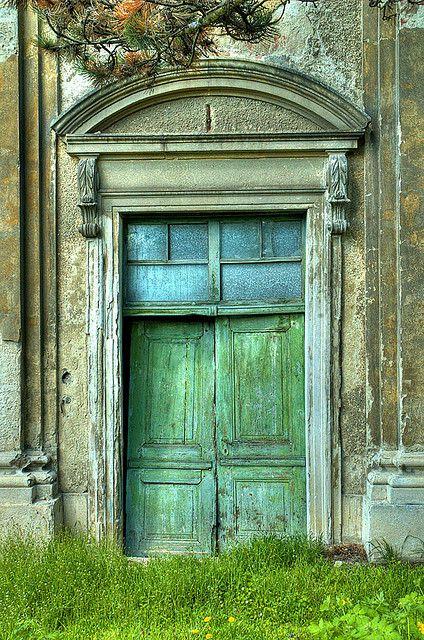 Door Doors Beautiful Doors Exterior Doors