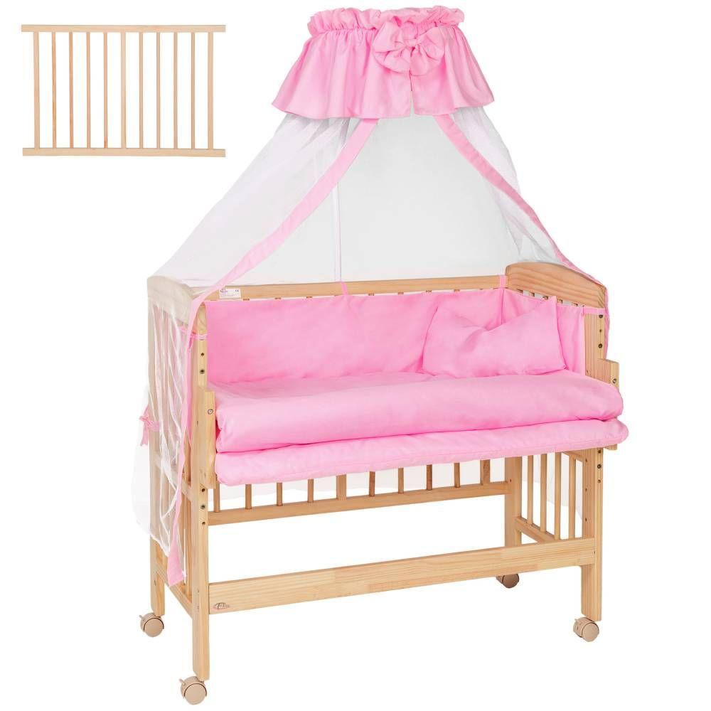 Baby laufstall tommy junior baby und kind kinder m bel kinder und bett - Kinderzimmermobel baby ...