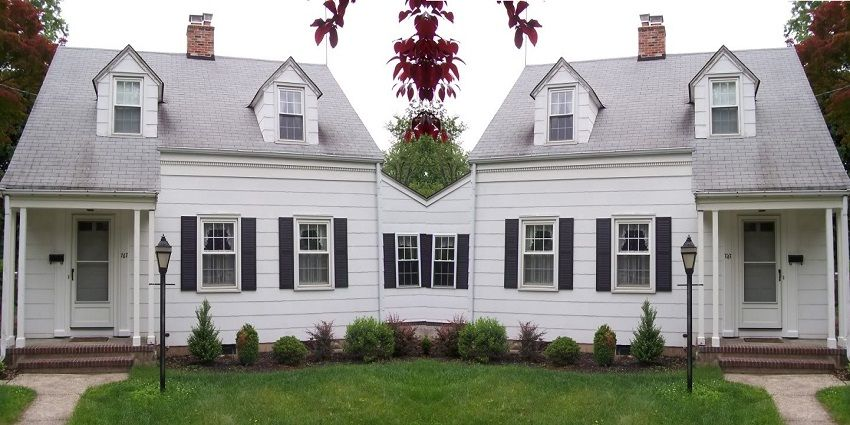 Exterior Paint Color With Light Gray Roof