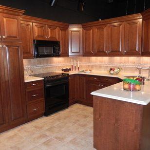 Patete Kitchens U0026 Bath Design Center   Carnegie, PA, US 15106