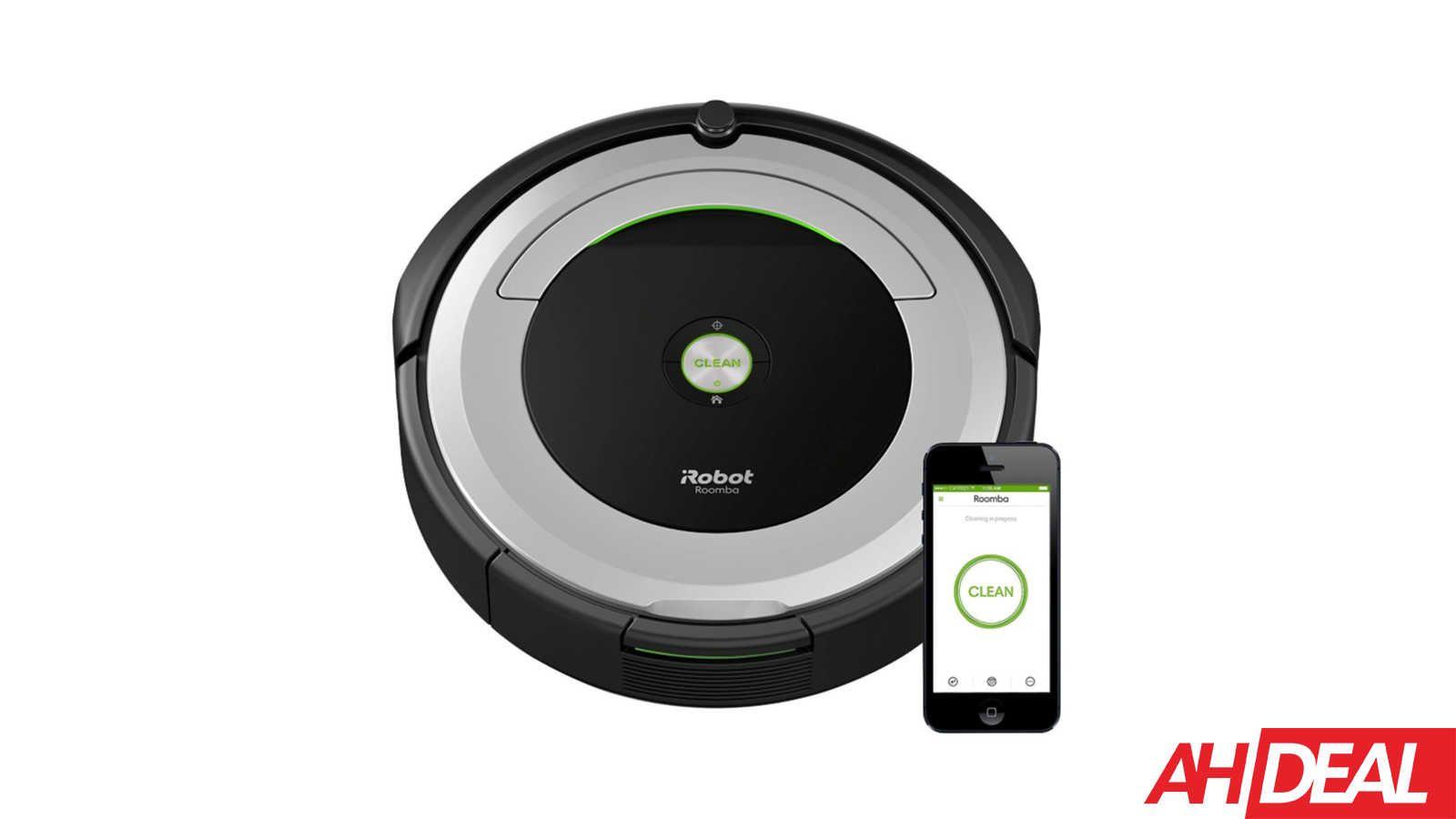 6c7c6db910420e193fbba3e06ff05e8a - How To Get Roomba 690 To Clean Whole House
