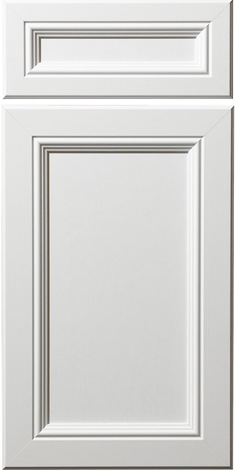 Recessed Panel Construction Cabinet Doors Amp Drawer Fronts Cabinet Doors White Kitchen Cabinet Doors Kitchen Cabinet Doors
