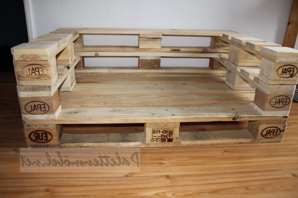 sessel selber bauen couch aus paletten palettenmbel mbel aus ... - Palettenmbel